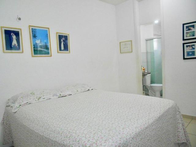 Apartamento no Terraços dos Ventos / 83m² / 03 quartos / 02 vagas - AP0524 - Foto 14