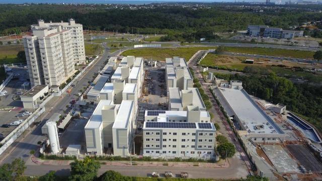 Lançamento em Morada de Laranjeiras - Foto 3