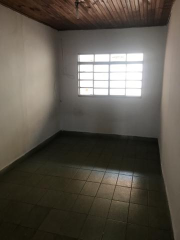 Casa 03 quartos QNP 11 só no lote - Foto 8