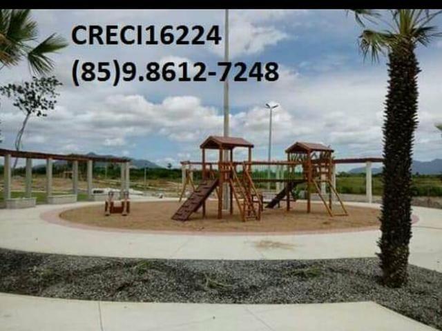 Saia do aluguel. sinal de apenas 99 reais. sem Consulta Spc Serasa - Foto 11