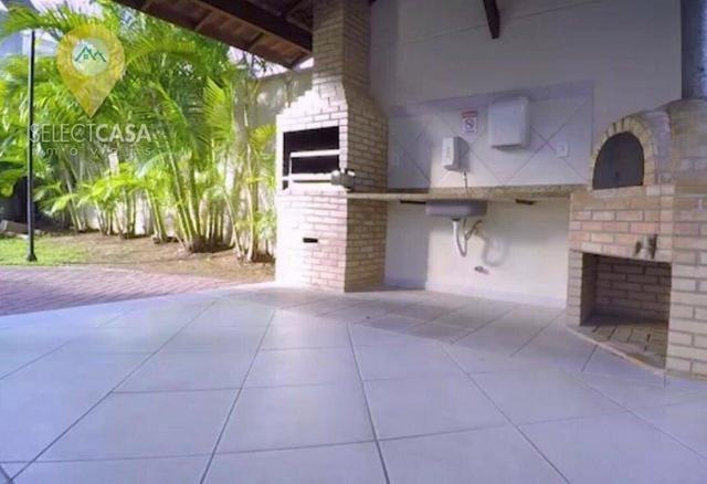 Apartamento 2 Quartos Lazer Completo Elevador em Colina de Laranjeiras - Foto 6