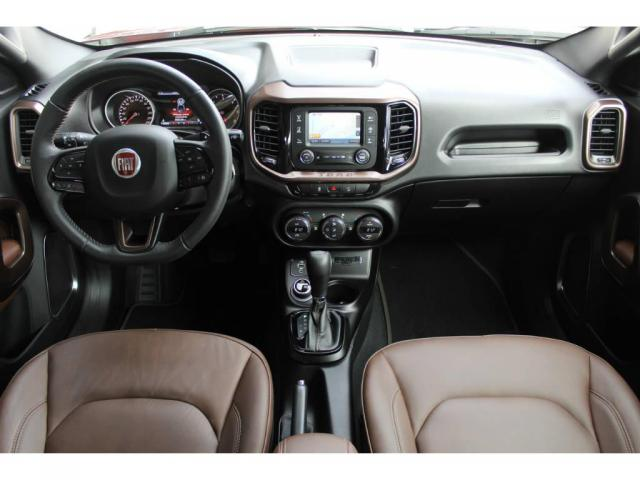 Fiat Toro RANCH  - Foto 7