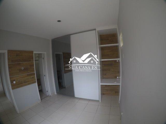MG Apartamento 3 Qts c/suíte. Res. Dream Park, Valparaiso - Foto 7