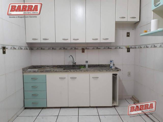 Qsa 21 casa com 3 dormitórios à venda, 180 m² por r$ 820.000 - taguatinga sul - taguatinga - Foto 10