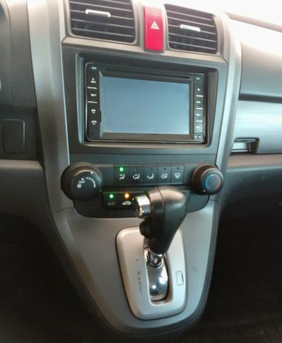 Honda crv muito novo $ 37.000 - Foto 9