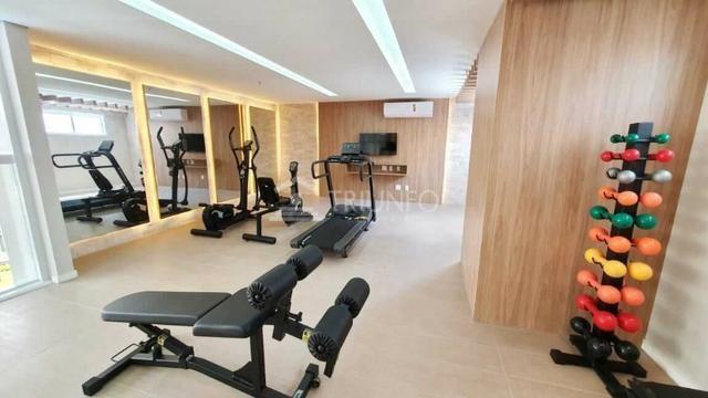 (JAM) Apartamento a venda oportunidade no luc. cavalcante 119 M² 3 Suites 2 vagas - Foto 6