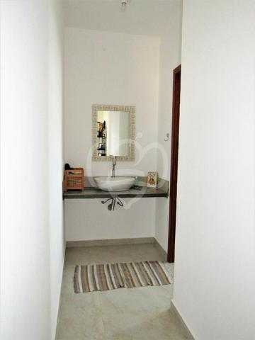 Casa 3 dormitórios individual no Bairro Campeche - Foto 14