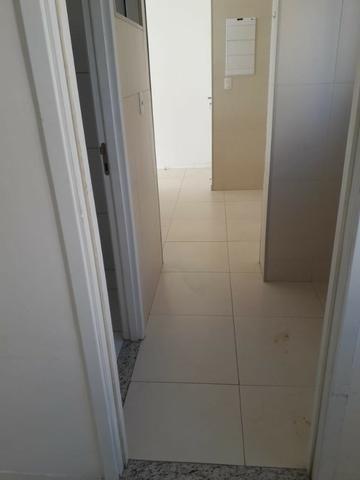Apartamento no Benfica semi novo 92m2 andar alto nascente - Foto 9