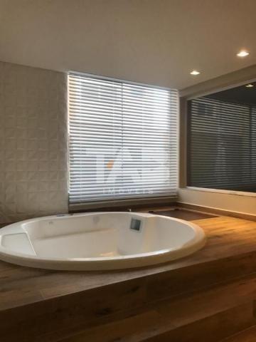 Apartamento para alugar com 3 dormitórios em Gravatá, Navegantes cod:5057_1821 - Foto 8