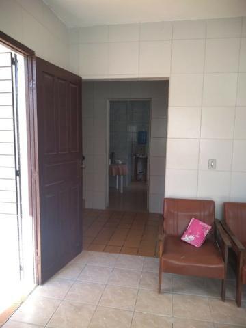 Duplex 3 quartos próximo a ponte do Janga - Foto 7