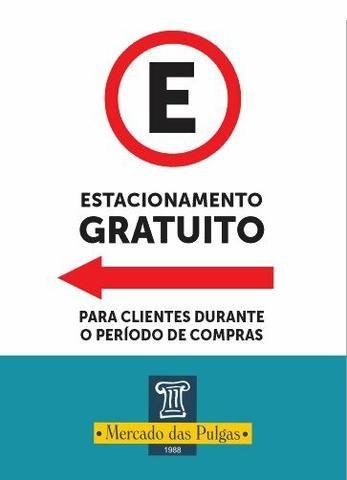 GELADEIRA 1 UMA E 2 DUAS PORTAS Mercado das Pulgas *10X parc. - Foto 5