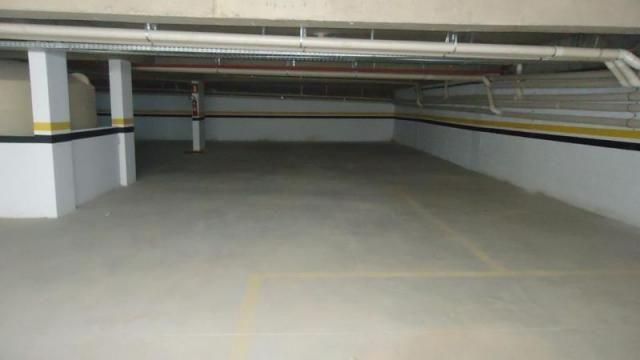 Excelente apartamento de 3 quartos com 3 vagas de garagem na melhor localização da região - Foto 15