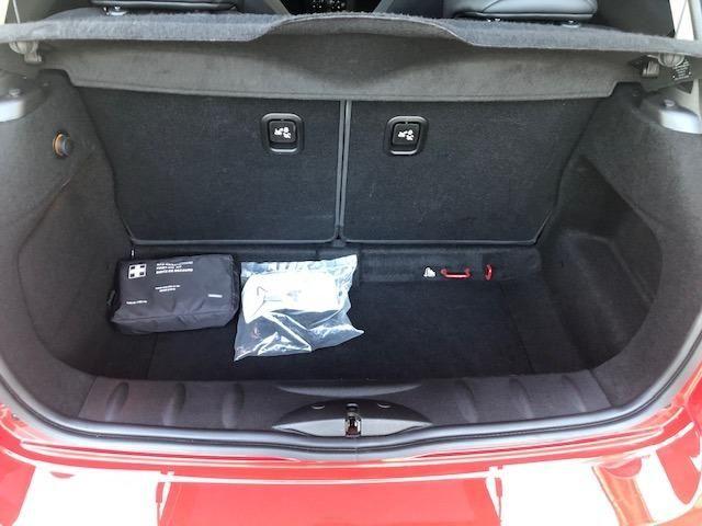 Mini Cooper S 1.6 Aut - Foto 5