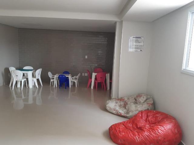 Apartamento 2 e 3 quartos - entrada em 60x - Ao lado do buriti shopping - Foto 3