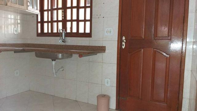 Casa 3 quartos no Centroi de Itaboraí Próximo ao Colégio Adventista !! - Foto 13