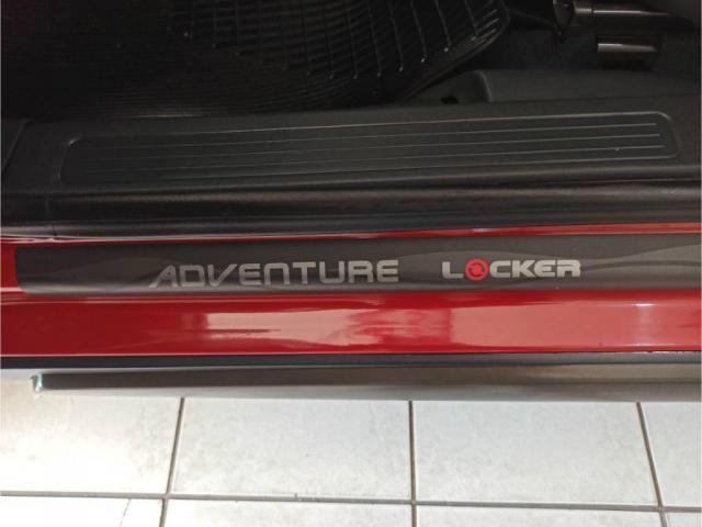 Fiat Idea Adventure LOCKER 1.8 mpi Flex 5p** Único Dono ** - Foto 17