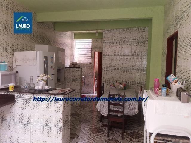 Casa com 02 qtos na Soares da Costa - Foto 3