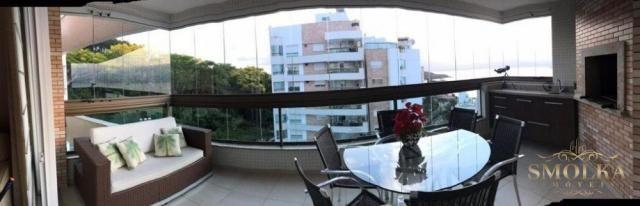 Apartamento à venda com 3 dormitórios em João paulo, Florianópolis cod:9652 - Foto 13