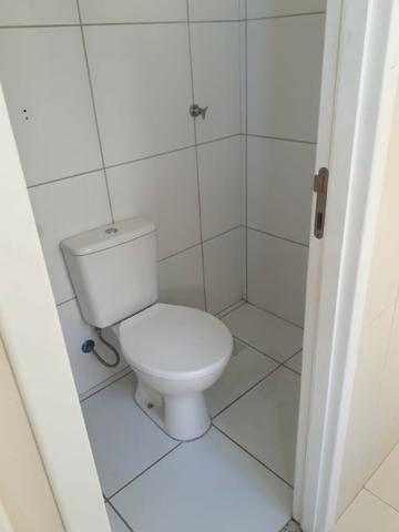 Apartamento no Benfica semi novo 92m2 andar alto nascente - Foto 8