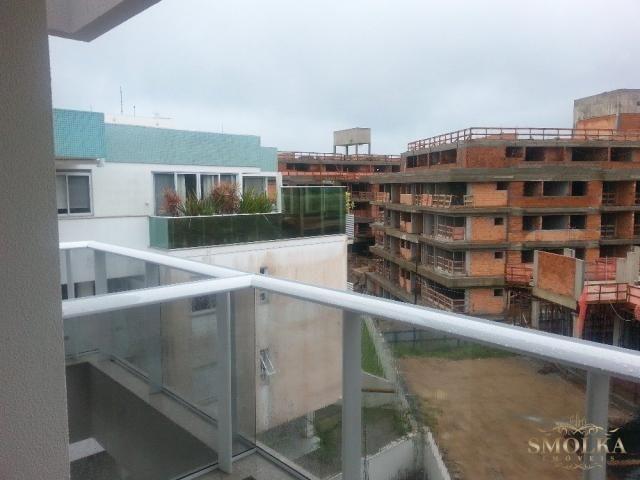 Apartamento à venda com 4 dormitórios em Jurerê, Florianópolis cod:8205