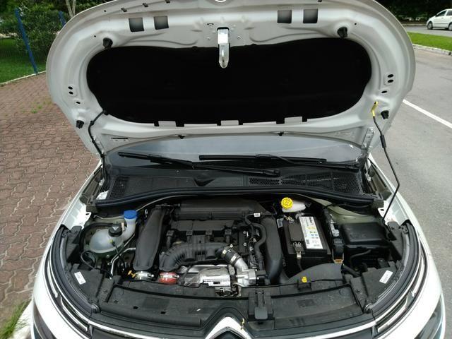 C4 Cactus 1.6 THP Automático - Foto 6
