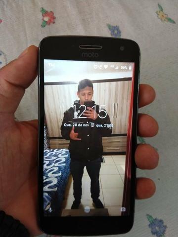 Moto G5 Plus - Foto 5