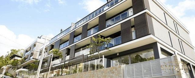 Apartamento à venda com 3 dormitórios em João paulo, Florianópolis cod:8555