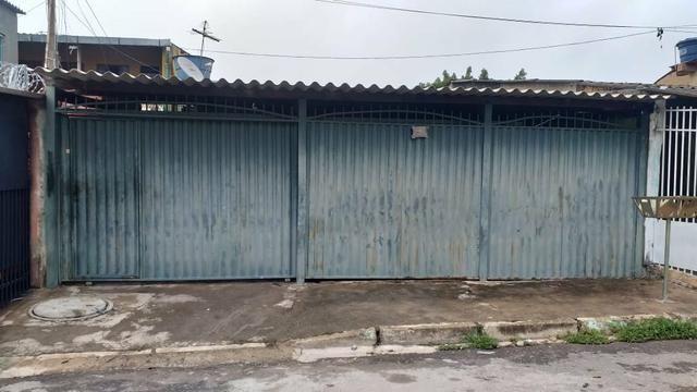 Casa no Paranoá - Foto 5