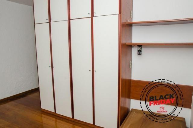 Apartamento - Recreio dos Bandeirantes - R$ 2.100,00 - Foto 19