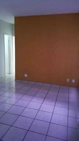 MG Apartamento 2 quartos com 63m², Área construida totalmente fora do padrão atual - Foto 6