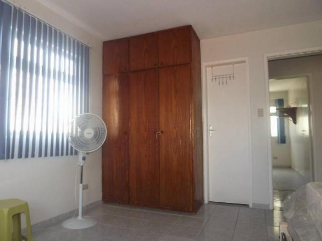 Apartamento para Venda em Olinda, Jardim Atlântico, 3 dormitórios, 1 suíte, 2 banheiros, 1 - Foto 9