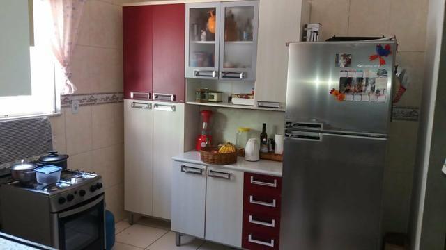 Casa bairro da luz abaixo do preço - Foto 10