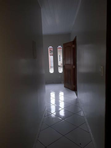 Cód. 039 Casa de 2/4 sendo 1 suíte no Resid. Meu Sonho II - Foto 8
