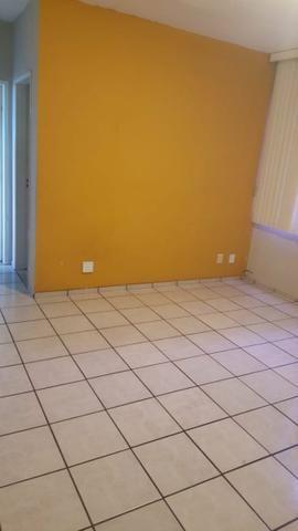 MG Apartamento 2 quartos com 63m², Área construida totalmente fora do padrão atual - Foto 11
