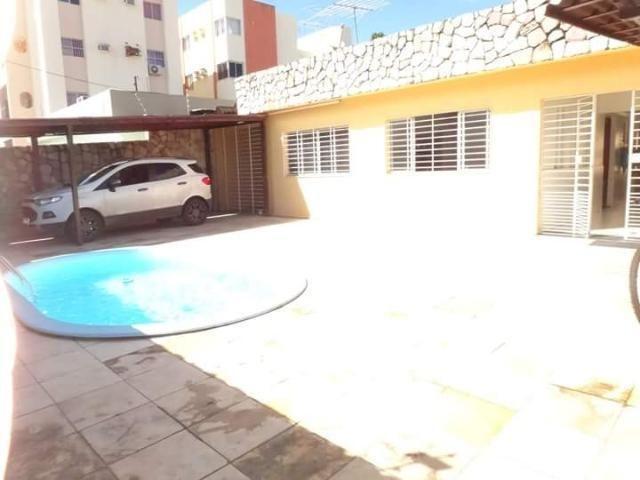 Casa para Venda em Olinda, Jardim Atlântico, 3 dormitórios, 1 suíte, 2 banheiros, 4 vagas - Foto 3