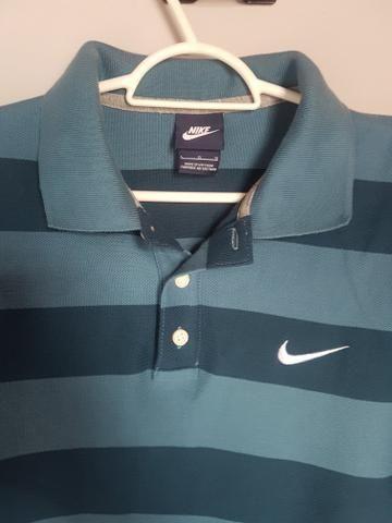 06332f9ce0 Camisa polo Nike - Roupas e calçados - Vila Zeferina ...
