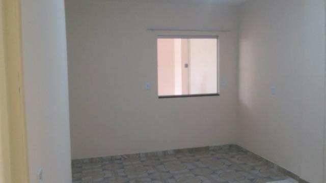 Vendo duplex ou troco imóvel em são Paulo capital aceito carro - Foto 6