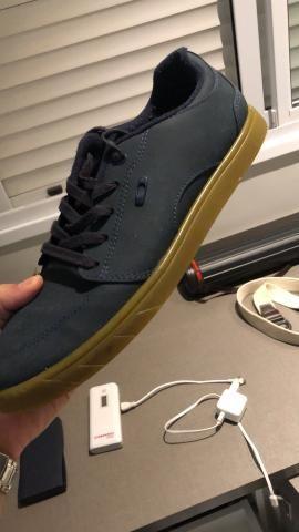9dc0e848a2 Roupas e calçados Masculinos - Jardim América