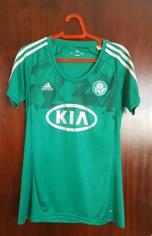 Camisa Palmeiras 2012 Feminina - Esportes e ginástica - Jardim Rcr ... 776bcfb2bd935