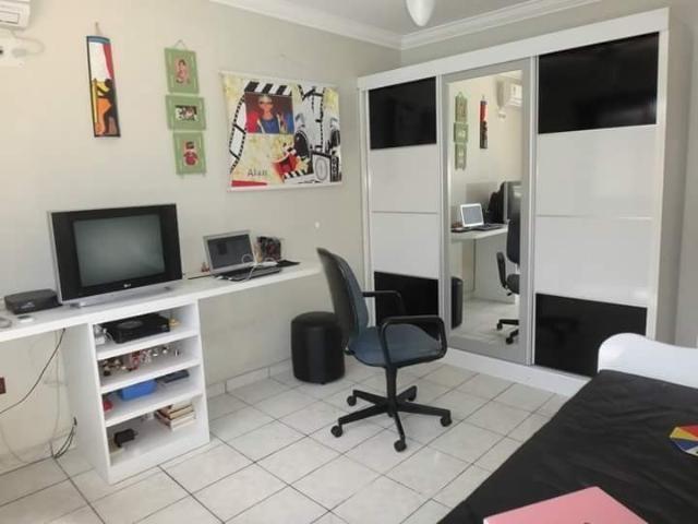 Casa para Venda em Olinda, Jardim Atlântico, 3 dormitórios, 1 suíte, 2 banheiros, 4 vagas - Foto 15