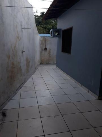 Cód. 039 Casa de 2/4 sendo 1 suíte no Resid. Meu Sonho II - Foto 19