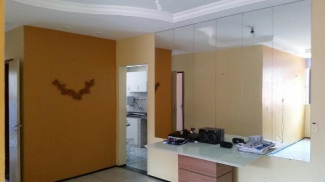 Olicarpe vende apartamento na Rua Santa Quitéria, n° 366 Vila União - Foto 11