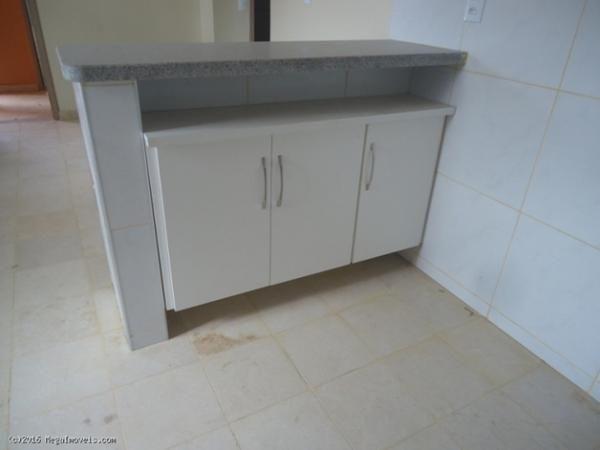 Apartamentos no Planalto Ayrton Senna, 2 quartos, área de lazer - Resid. Maria Letícia - Foto 8