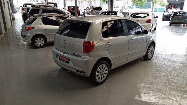 Volkswagen Fox 1.6 Trend - Foto 4