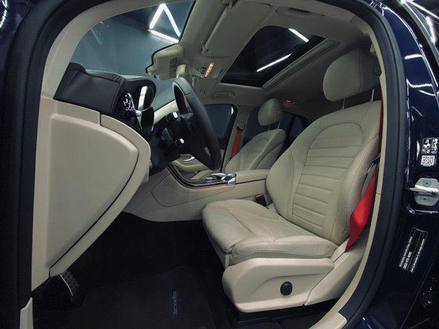 Mercedes Benz GLC 43 AMG - Foto 13
