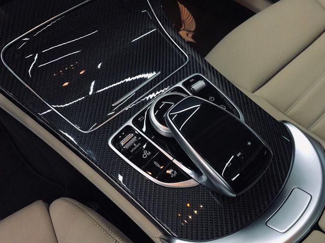 Mercedes Benz GLC 43 AMG - Foto 12
