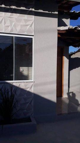 Casa 3 quartos em Itaboraí bairro Joaquim de Oliveira !! Financiamento Caixa - Foto 15