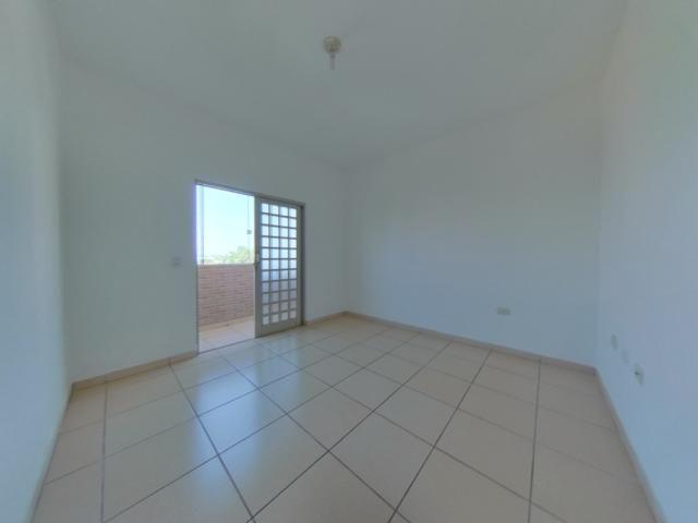 Prédio inteiro à venda com 5 dormitórios em Parque oeste industrial, Goiânia cod:40321 - Foto 7