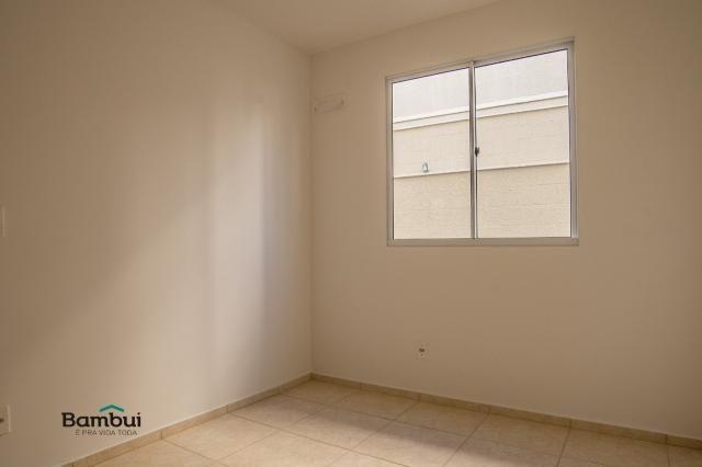 Apartamento para alugar com 2 dormitórios cod:60208409 - Foto 11