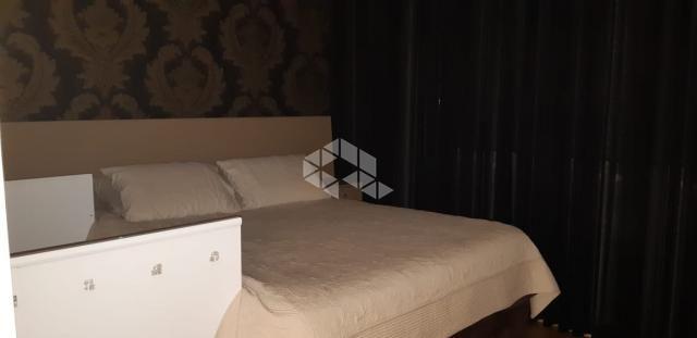 Apartamento à venda com 3 dormitórios em Jardim lindóia, Porto alegre cod:9921804 - Foto 13